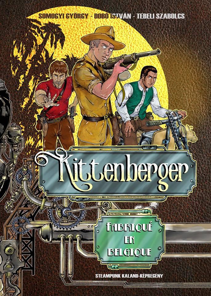 kittenberger1.jpg