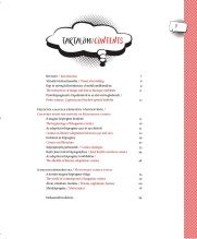 katalogus 1