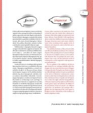 katalogus 2