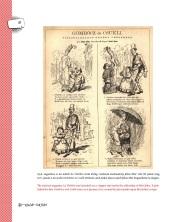 katalogus 3
