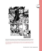 katalogus 4