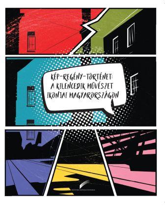 kép-regény-történet cover